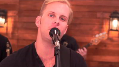 The Night They Drove Old Dixie Down - Wyatt Edmondson - YouTube
